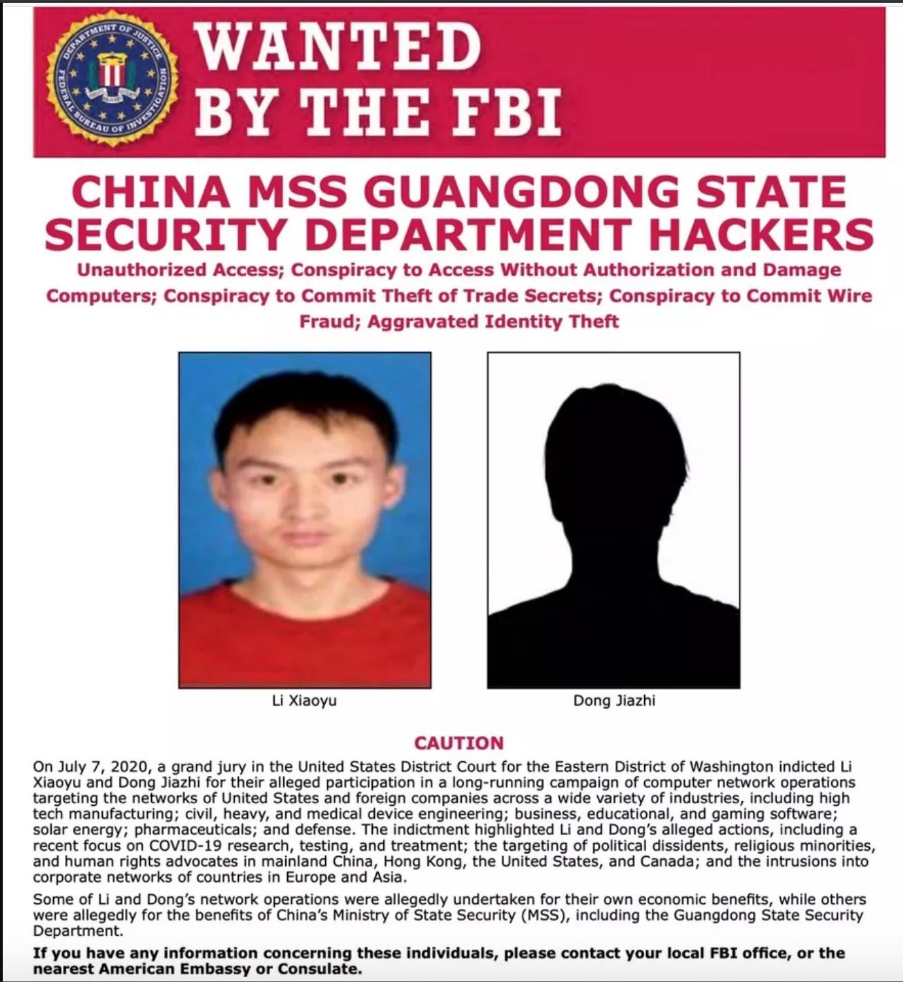hacker trung quoc tan cong the nao anh 2