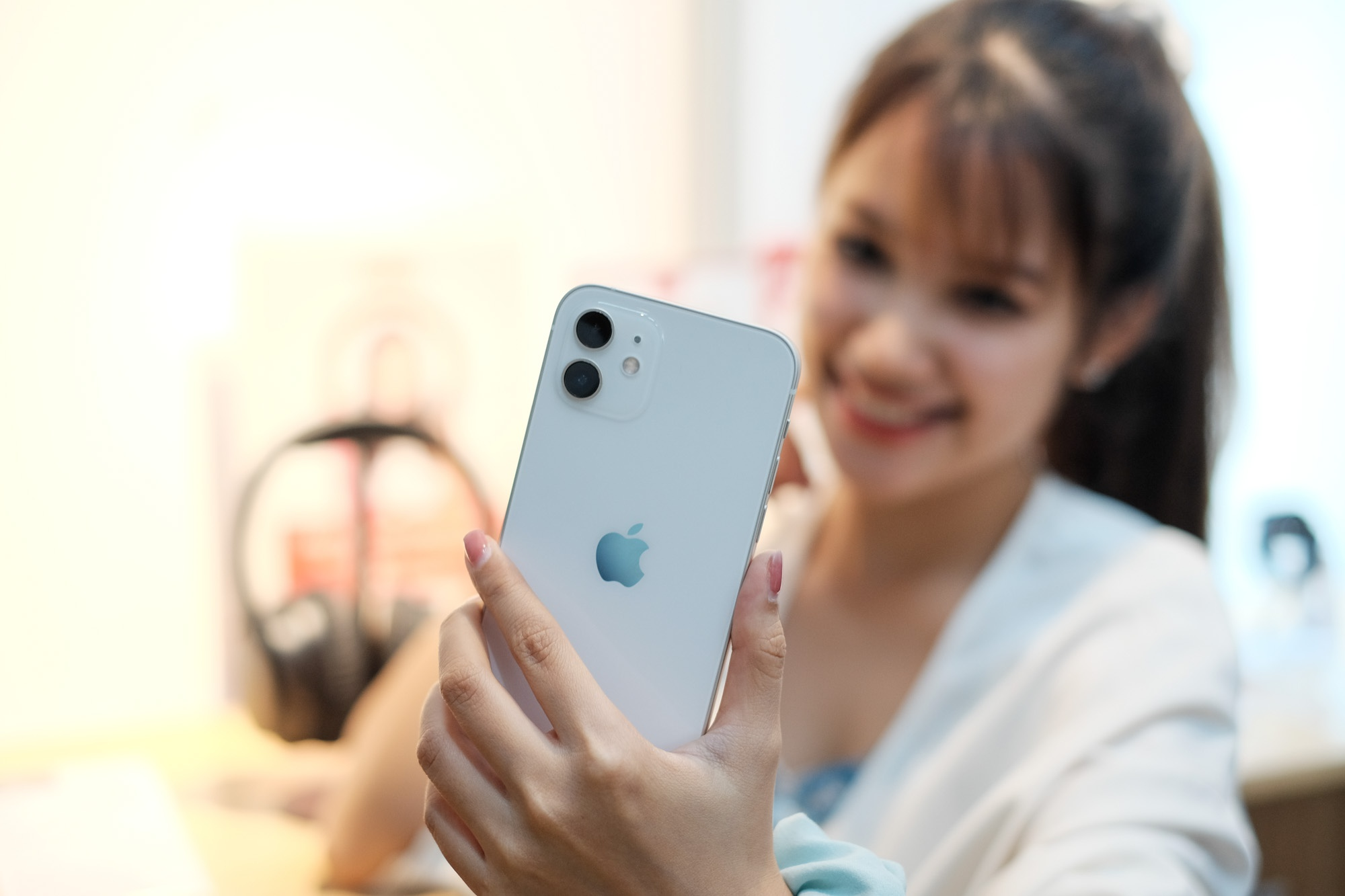 bao loan tai nha may apple o an do anh 4