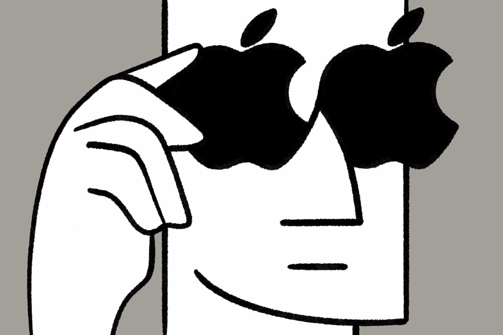 kinh thong minh cua apple anh 4