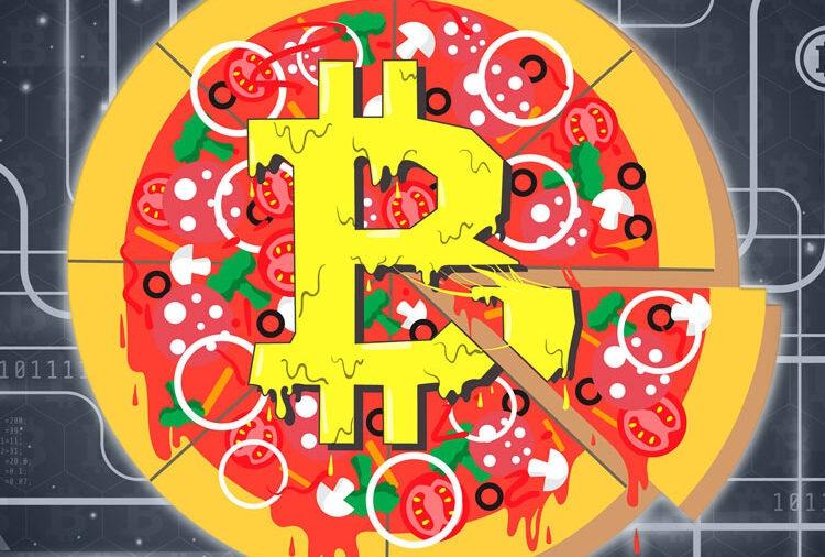 gia tri bitcoin anh 2