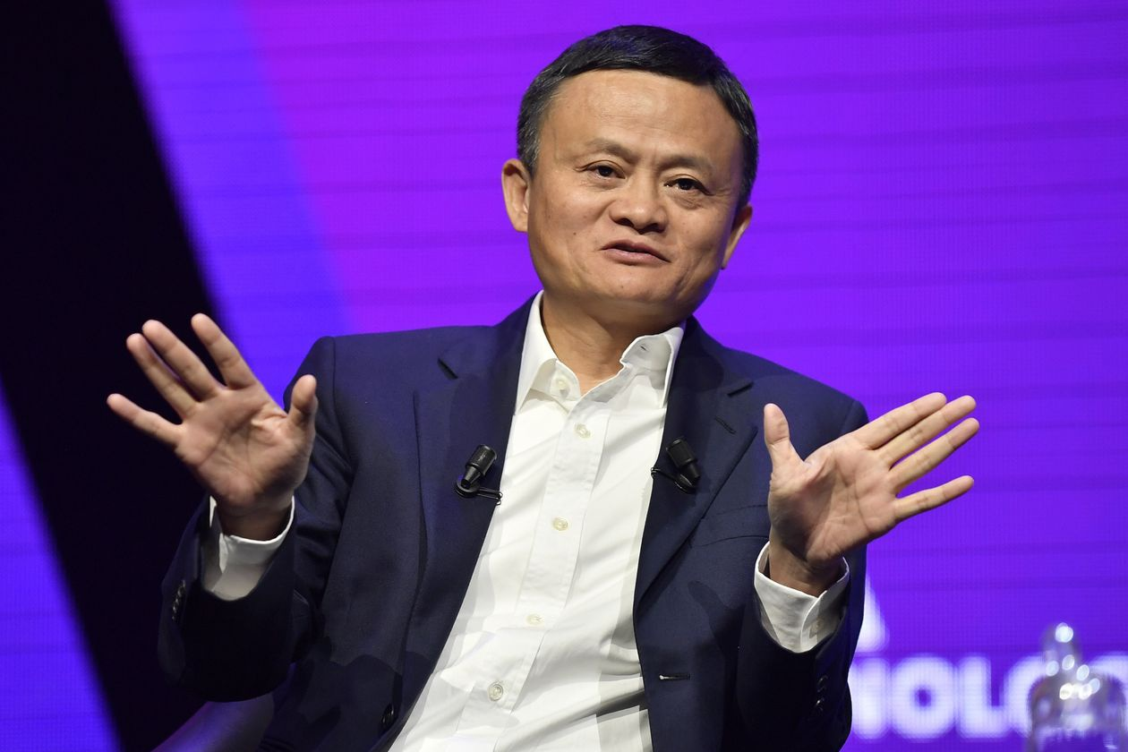 jack ma mat tich anh 3