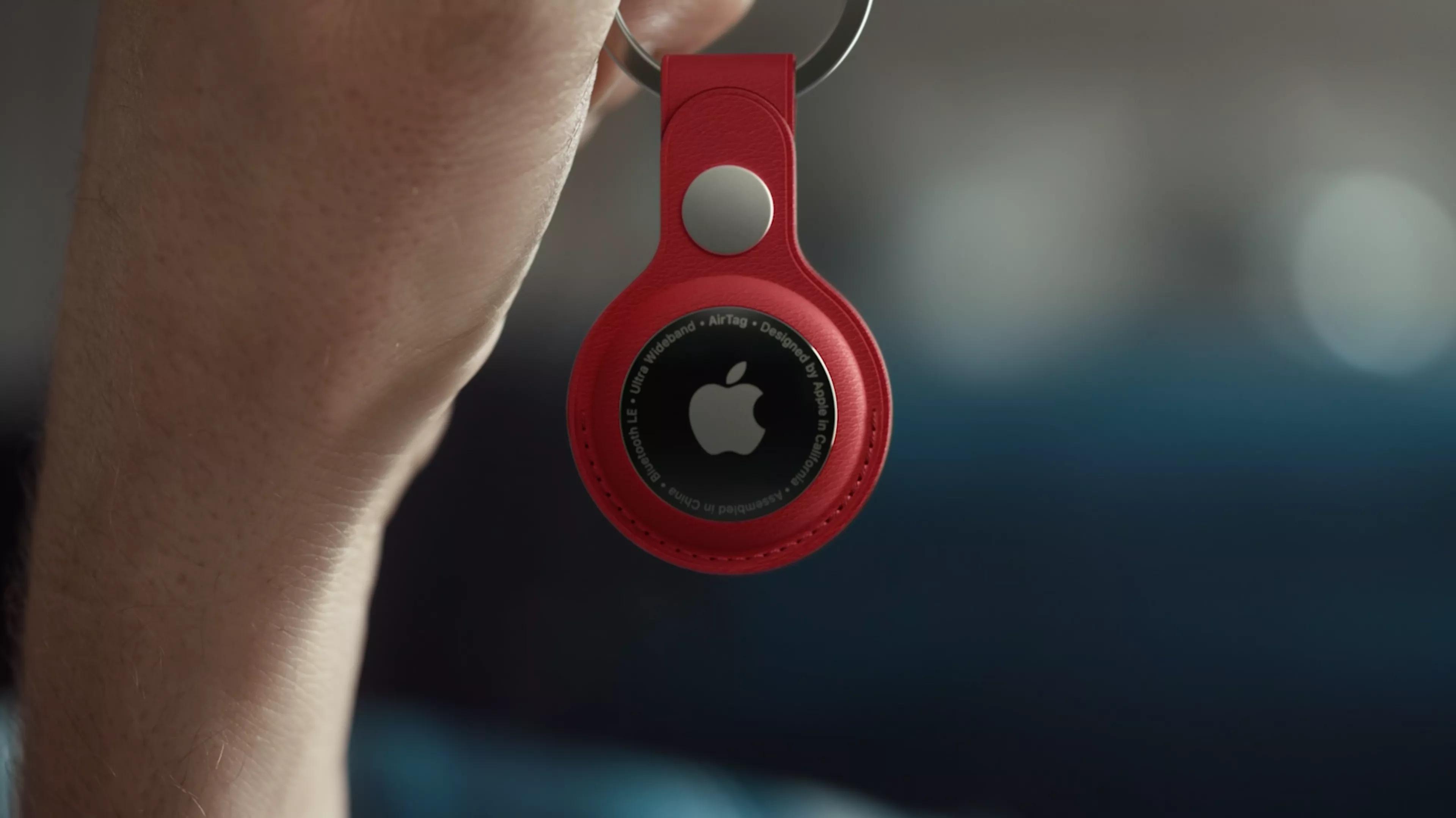 apple airtag anh 1