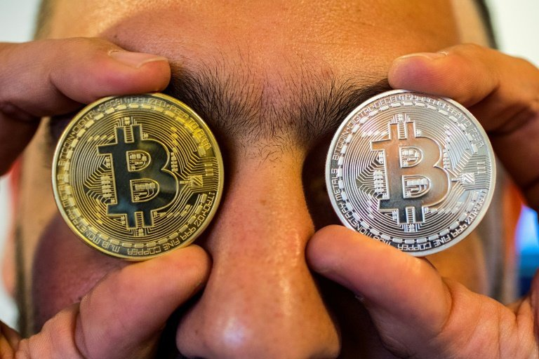 Bitcoin tang do khong con hang xom hay di cua ban mua anh 1