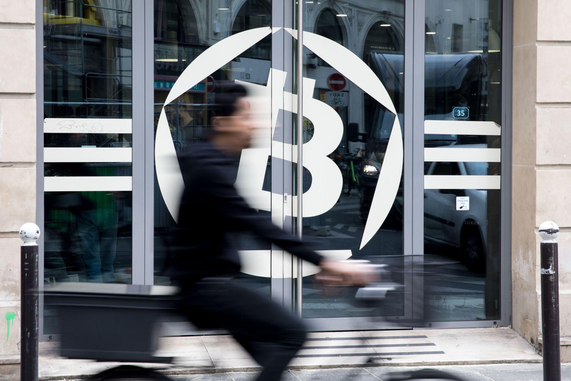 Bitcoin tang do khong con hang xom hay di cua ban mua anh 2