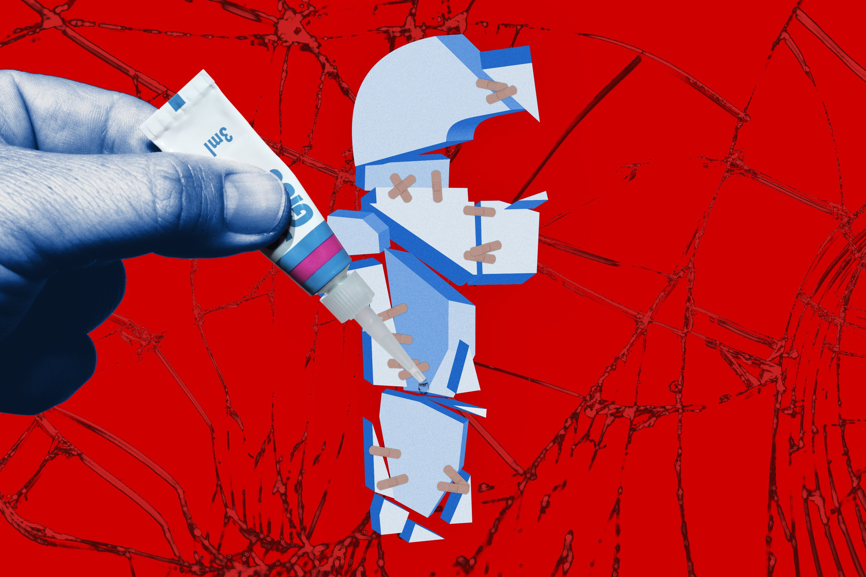 Facebook khong the sua sai neu khong nhan sai anh 2
