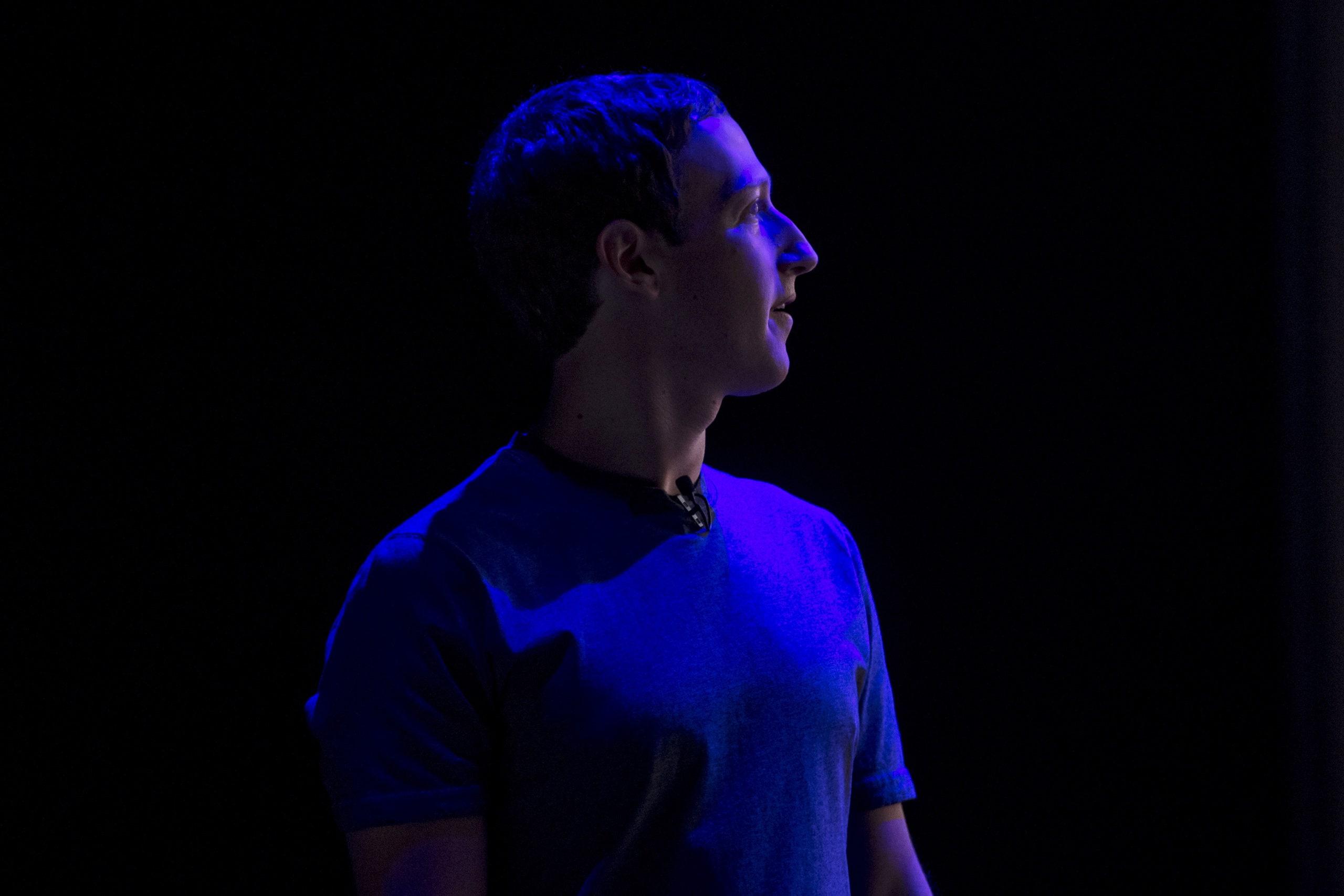 Facebook khong the sua sai neu khong nhan sai anh 1