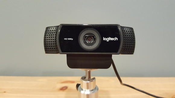 Tai sao webcam laptop xau te va cach khac phuc? anh 3