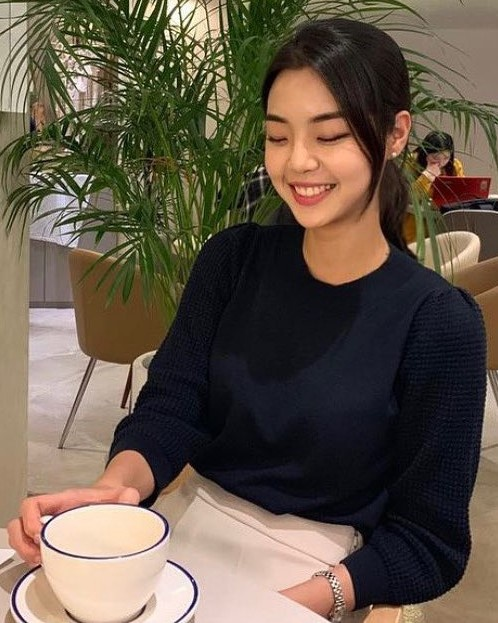 giam can thanh cong anh 8