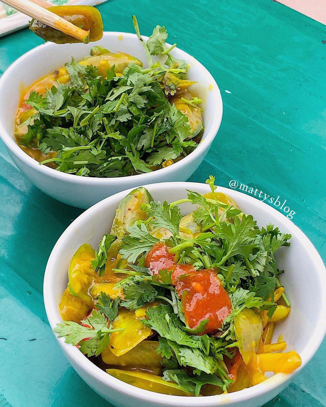 chuyen food tour Hai Phong anh 2