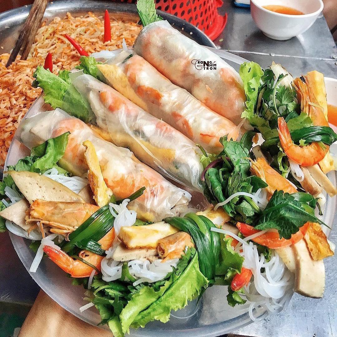 chuyen food tour Hai Phong anh 8