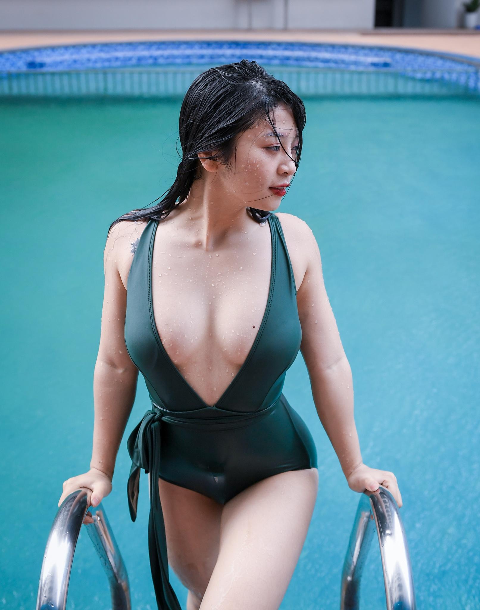 Hot girl mua con so khong ai yeu vi qua manh me hinh anh 34 36_hot_girl_mua_con_zing50.jpg