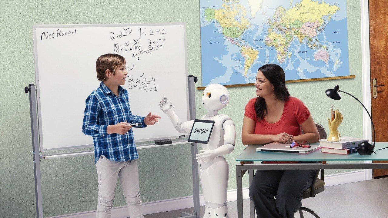 8 xu hướng công nghệ giáo dục năm 2021 - VietNamNet