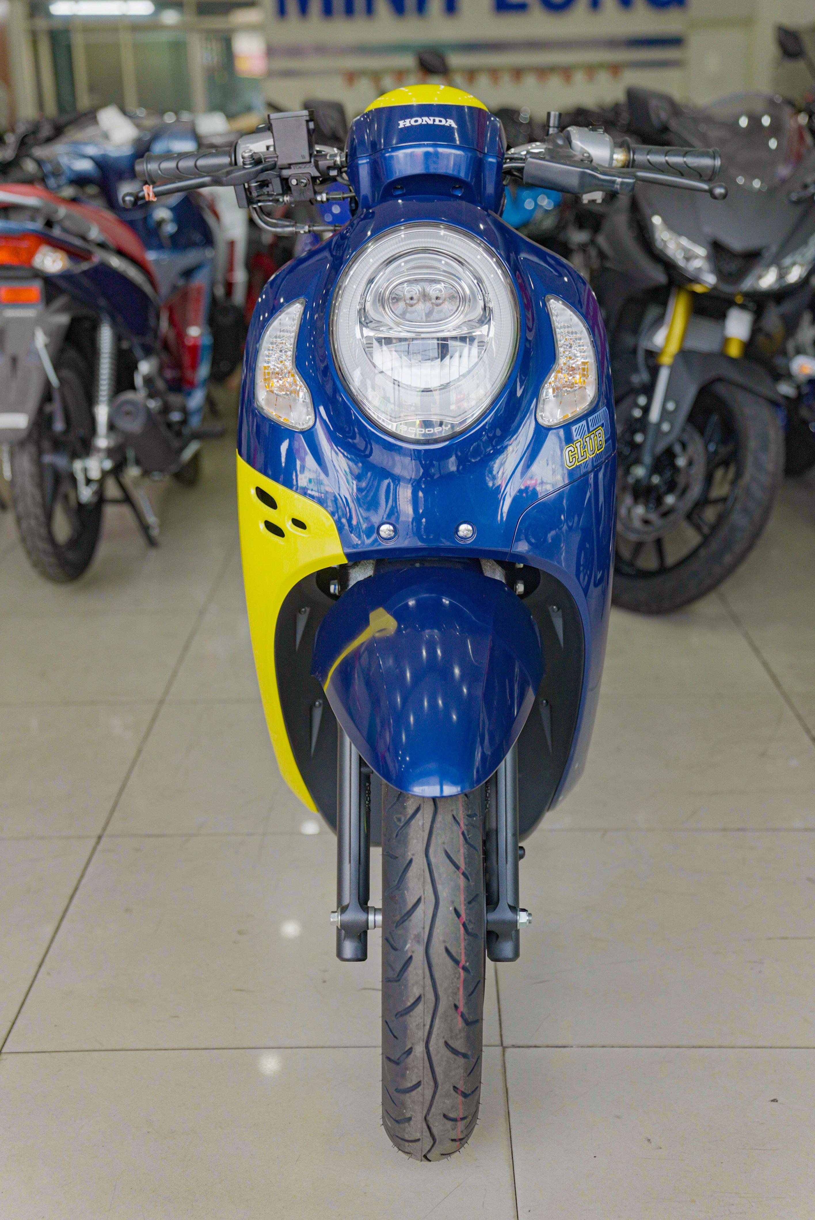 So sanh Honda Scoopy 2021 va Yamaha Janus anh 15