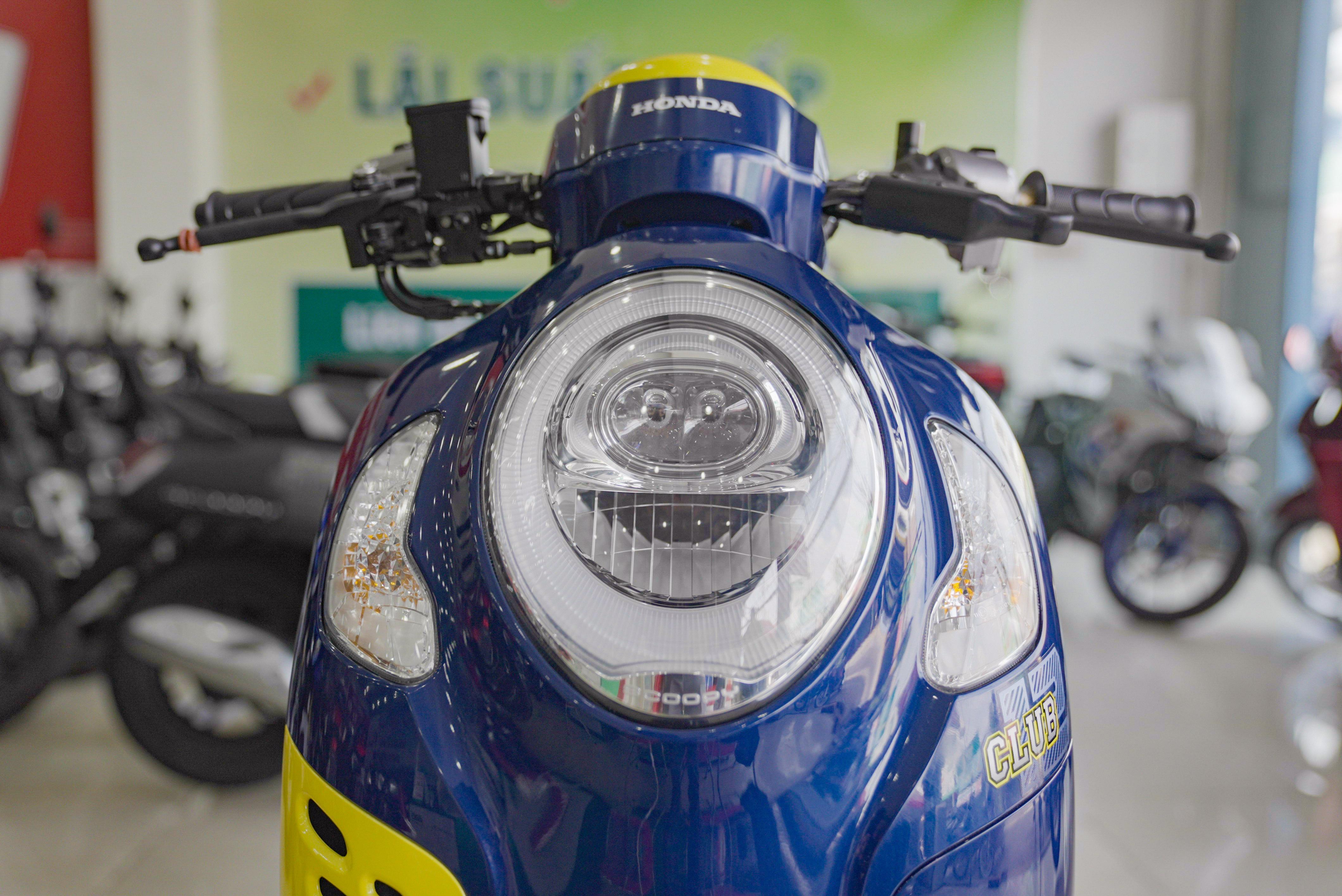So sanh Honda Scoopy 2021 va Yamaha Janus anh 5