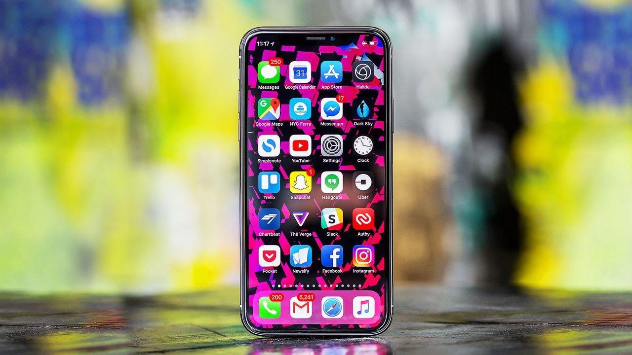 iPhone cu giam gia anh 6