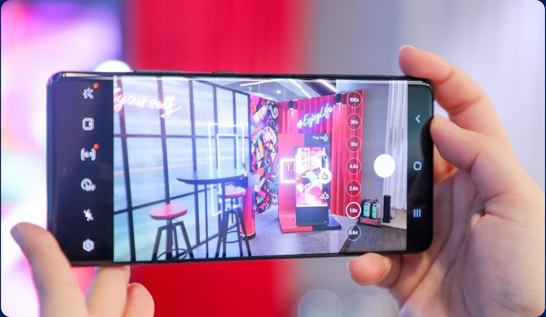 smartphone tot nhat nua dau 2021 anh 2