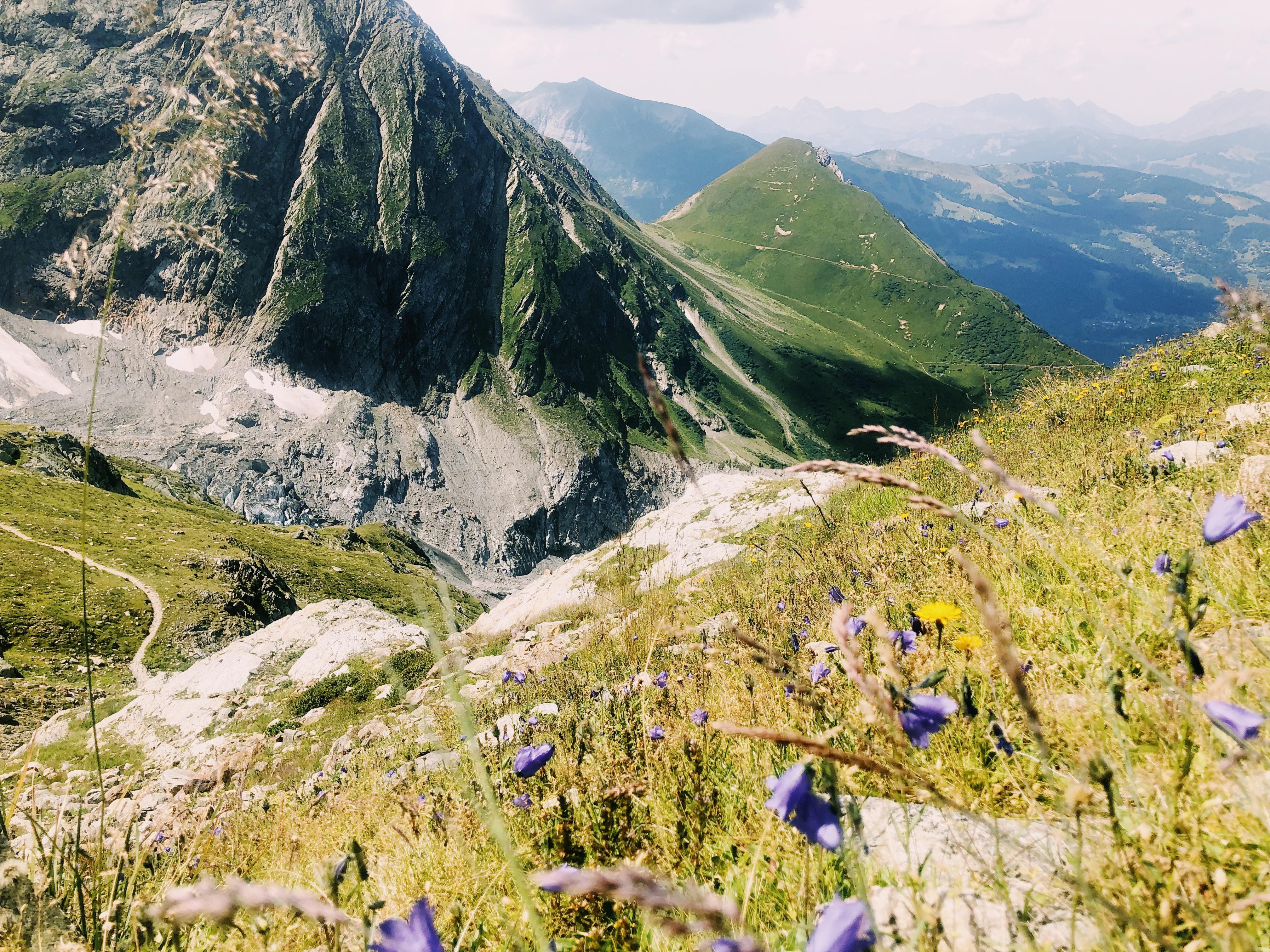 Haute-Savoie anh 1
