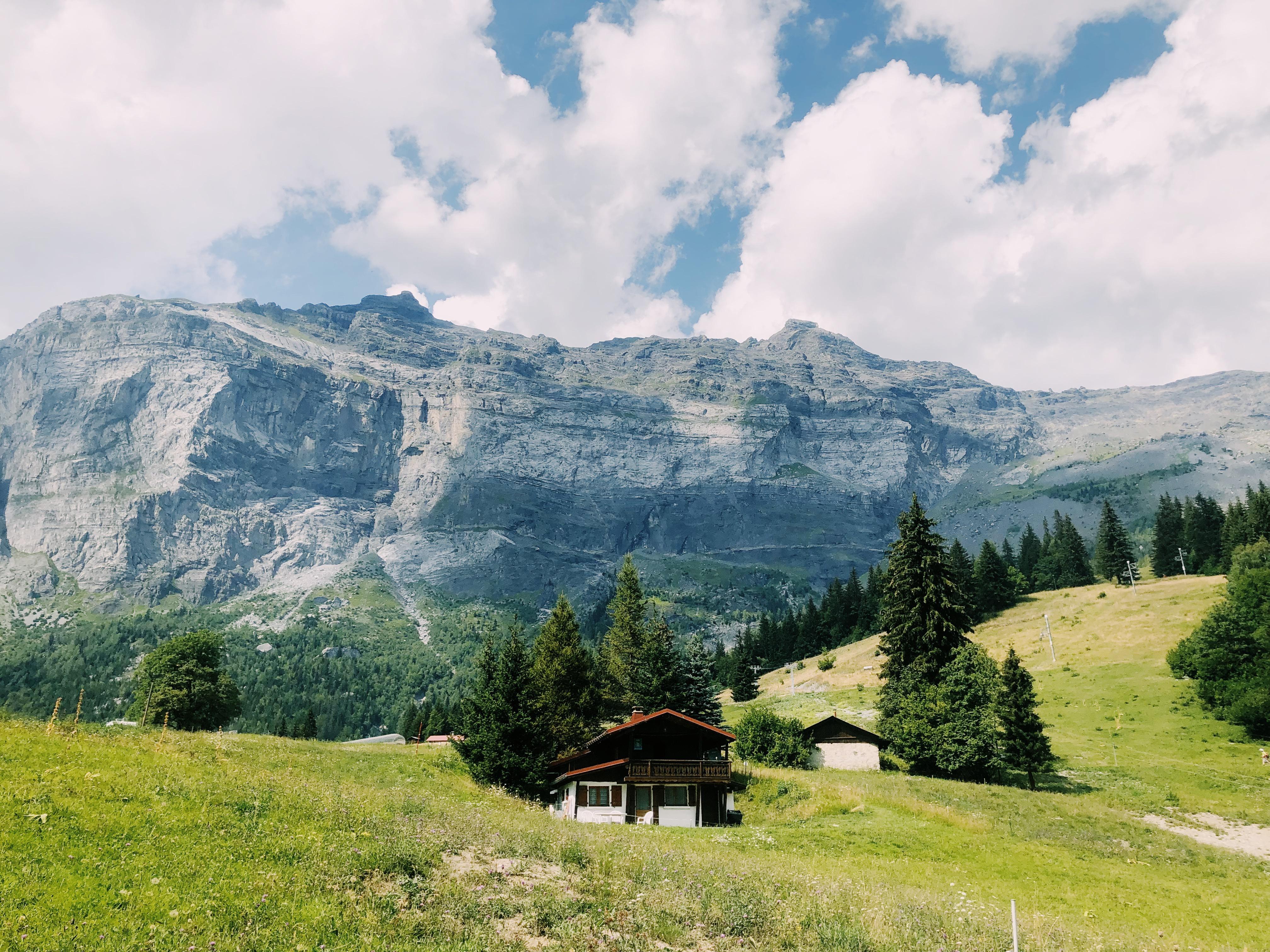 Haute-Savoie anh 4
