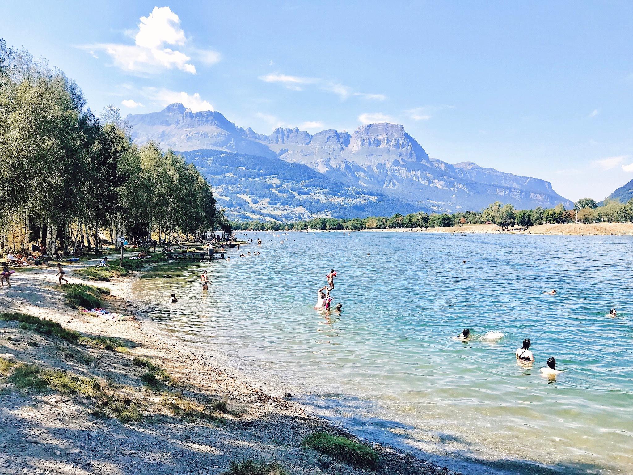 Haute-Savoie anh 13