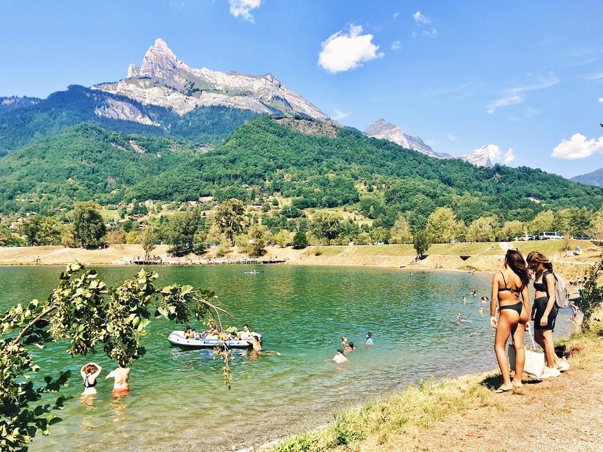 Haute-Savoie anh 25