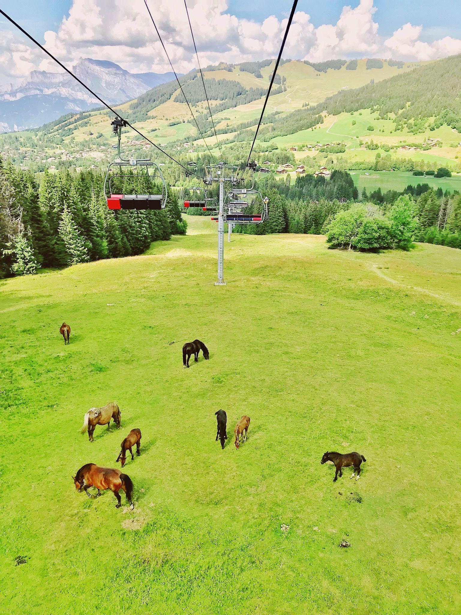 Haute-Savoie anh 9