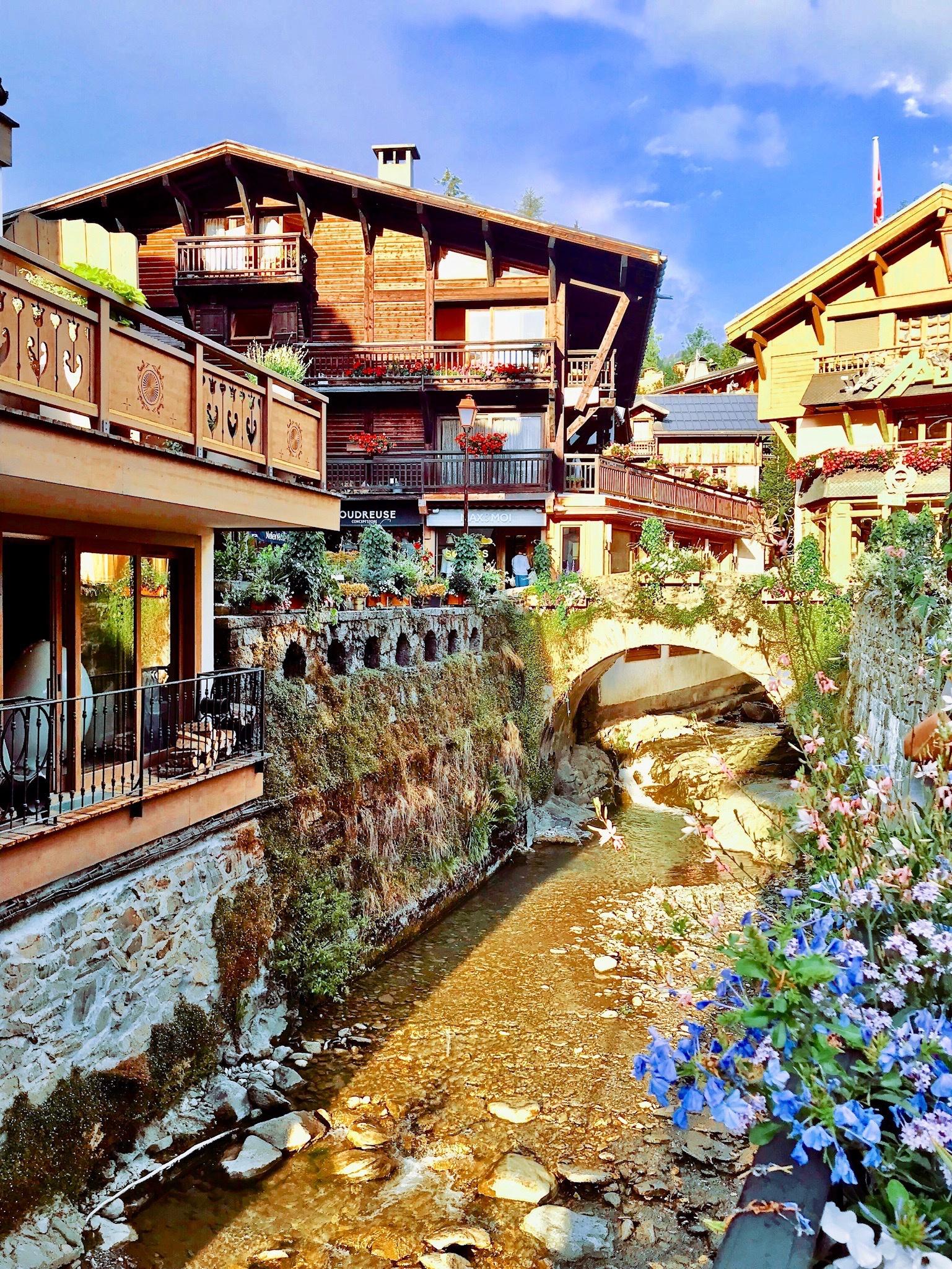 Haute-Savoie anh 11