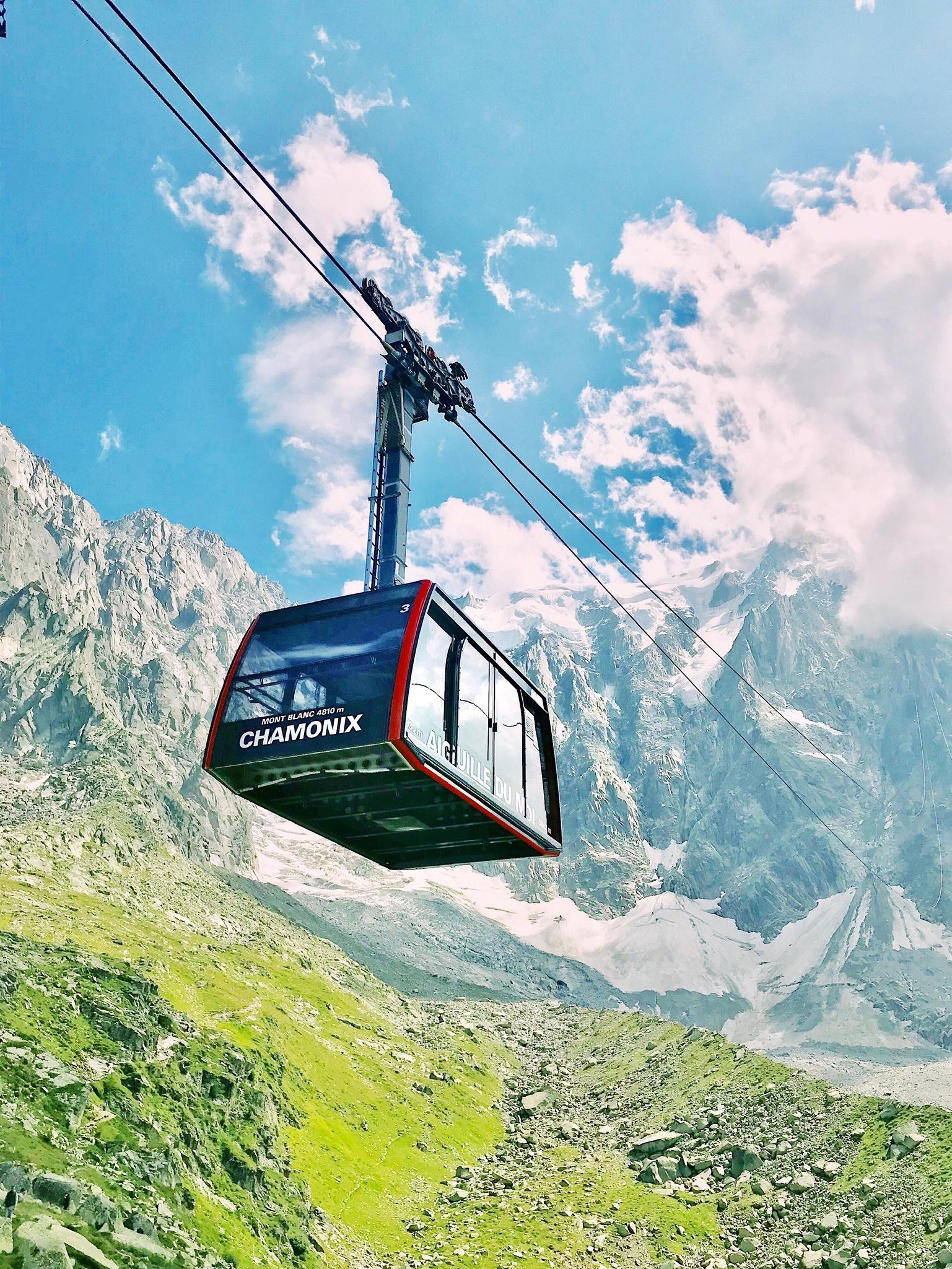 Haute-Savoie anh 21