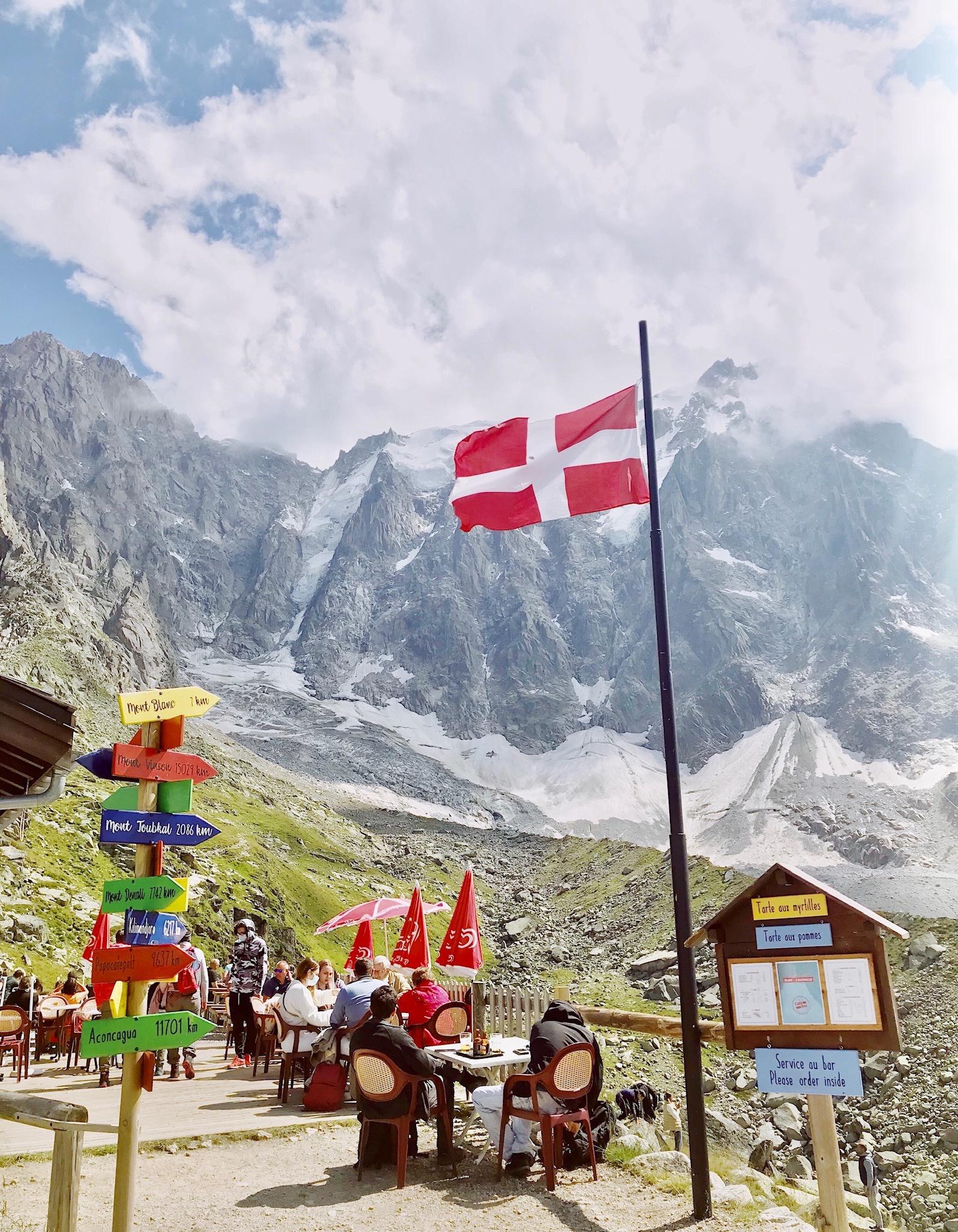 Haute-Savoie anh 24