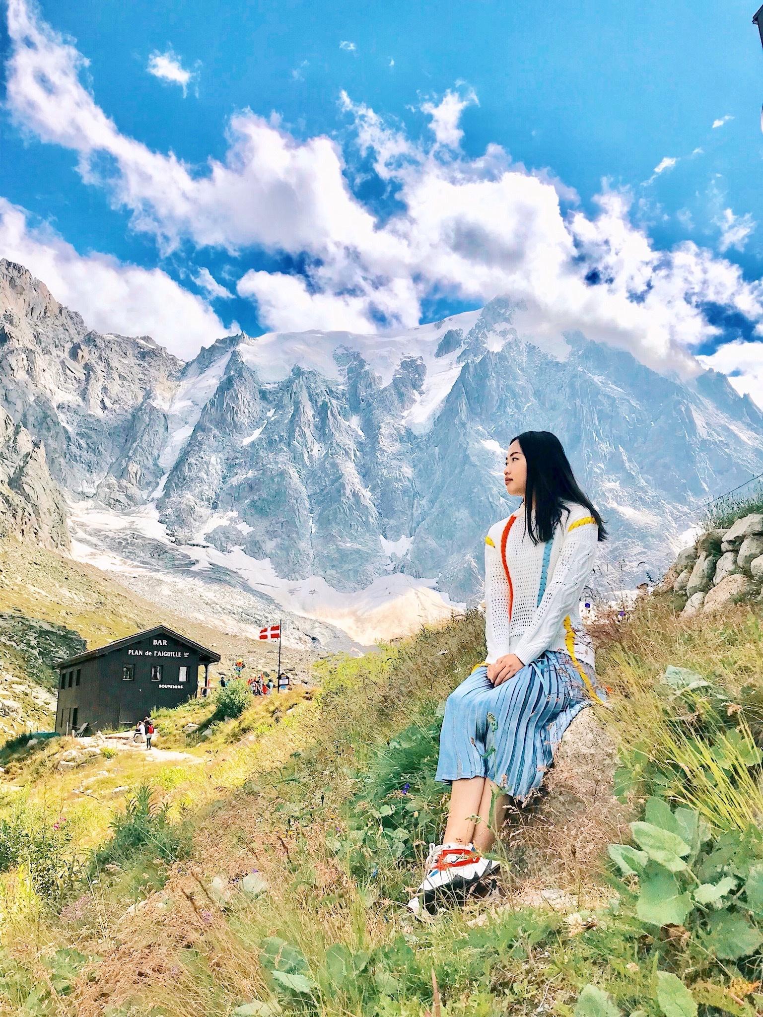 Haute-Savoie anh 23