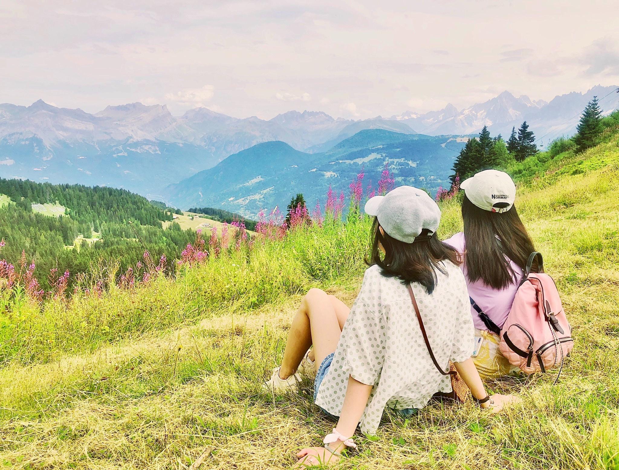 Haute-Savoie anh 7