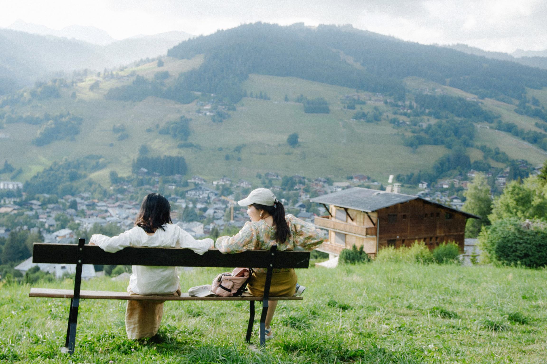 Haute-Savoie anh 6