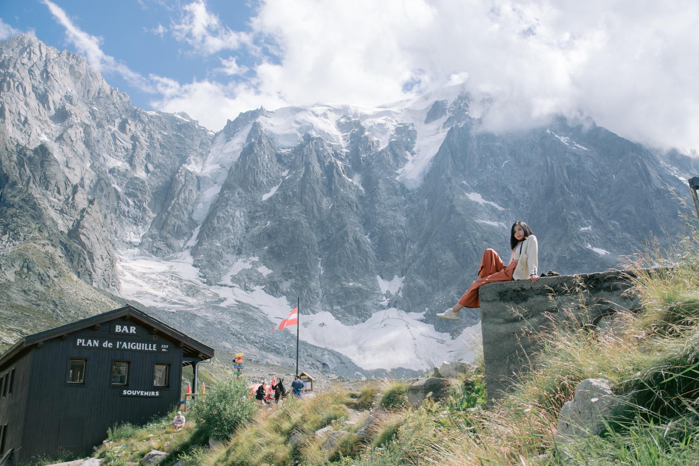 Haute-Savoie anh 17