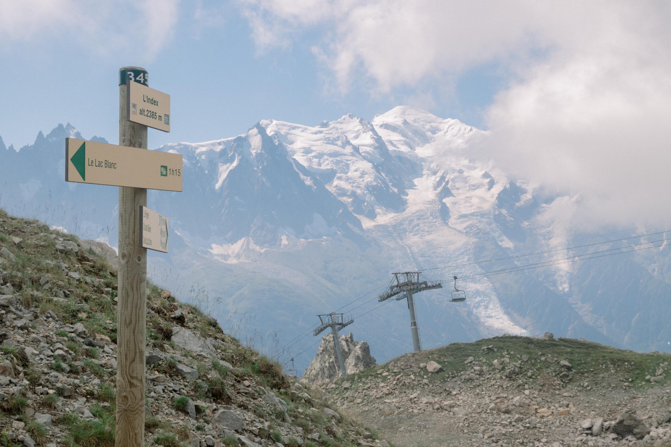 Haute-Savoie anh 20