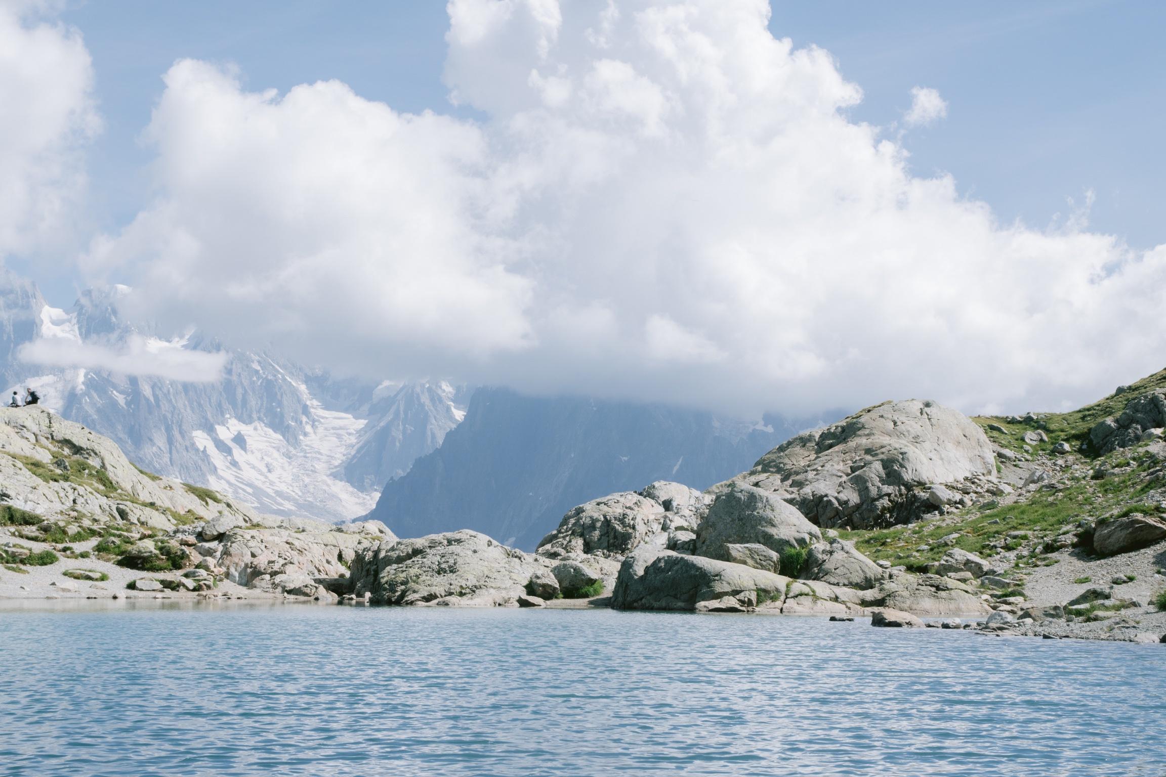 Haute-Savoie anh 18