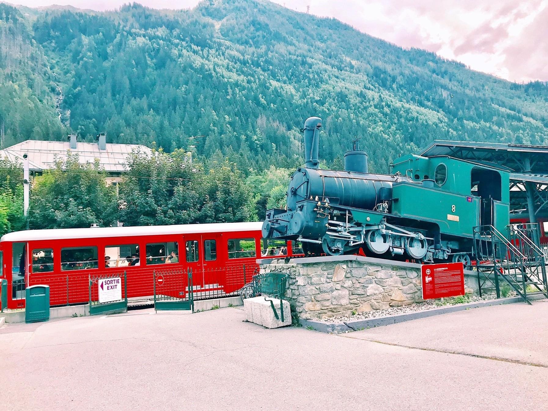 Haute-Savoie anh 14