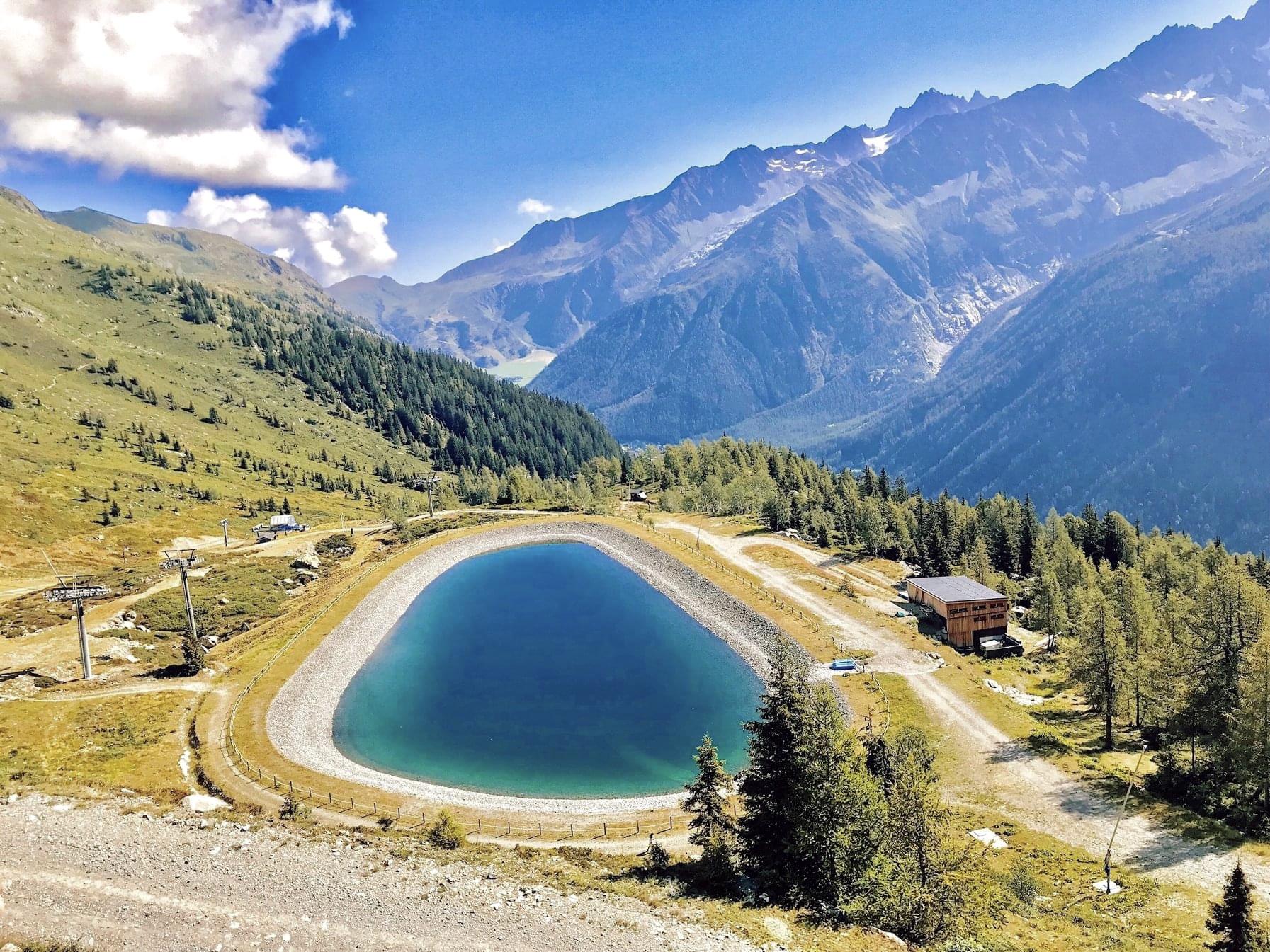 Haute-Savoie anh 2