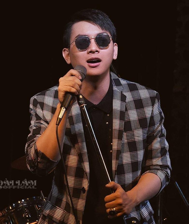 Hoai Lam anh 6