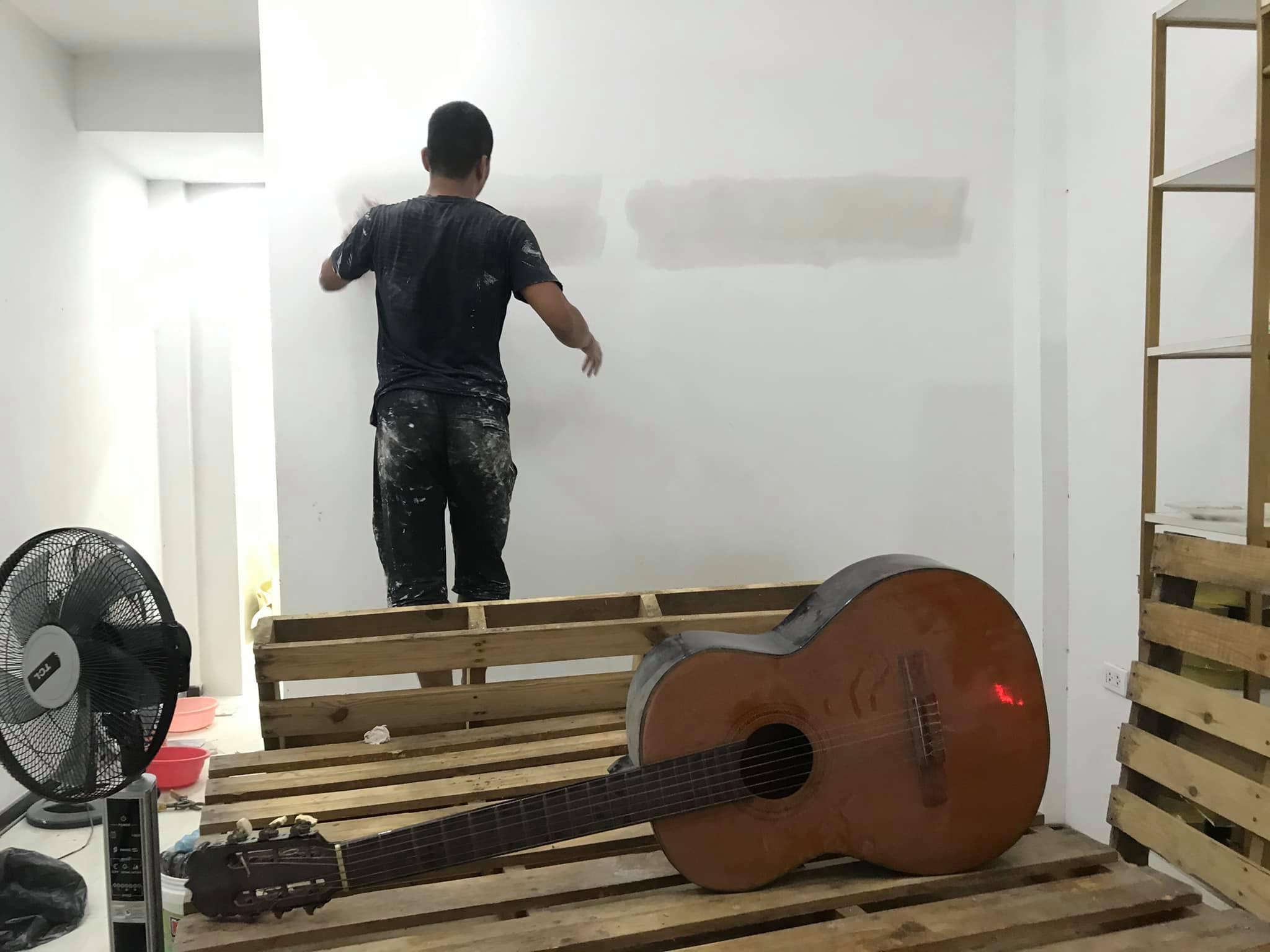 tang dan guitar anh 1