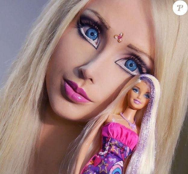 hot girl xinh nhu bup be anh 7
