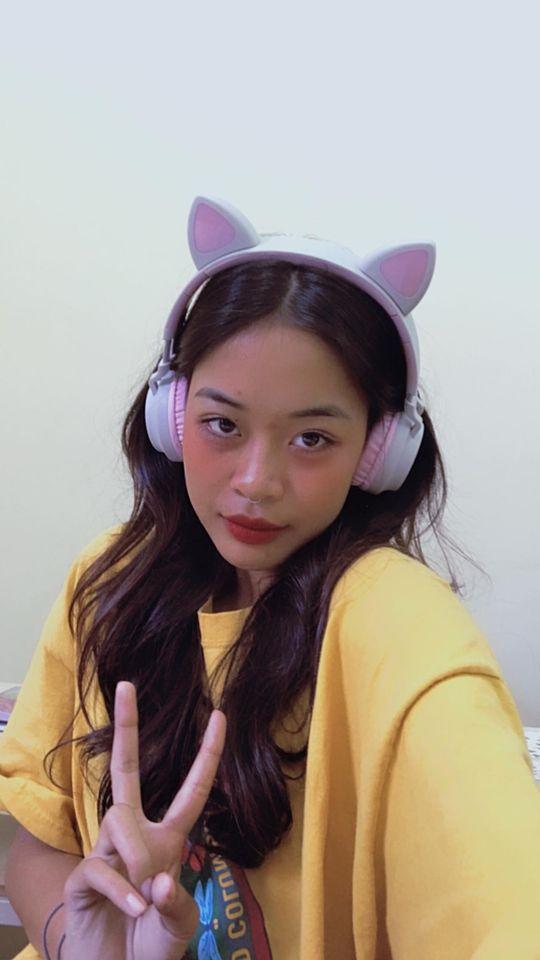 hoa khoi DH Phuong Dong anh 8
