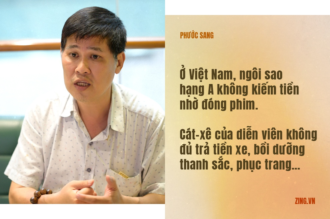Phuoc Sang: 'Toi pha san, mat gia dinh vi tham lam giau' hinh anh 1 Quote_01.jpg