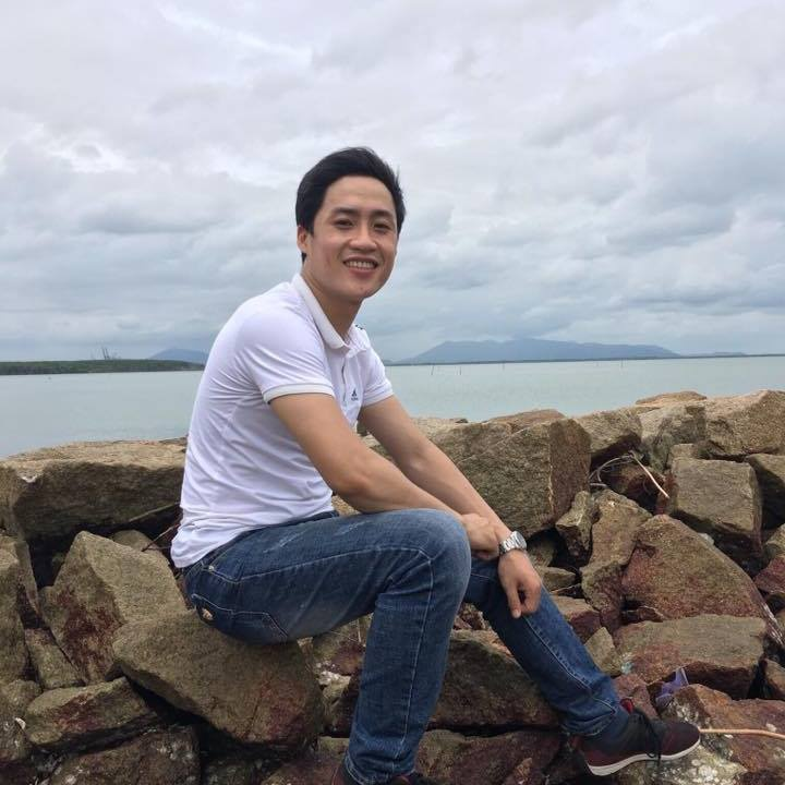Nhac si Ai mi Quang khong qua doi anh 1