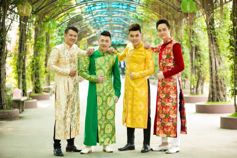 Van Quang Long qua doi anh 2