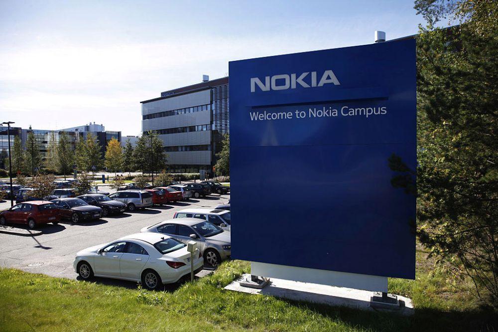 Nokia hoi sinh anh 1