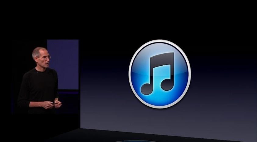 Apple rut khoi mang xa hoi anh 2