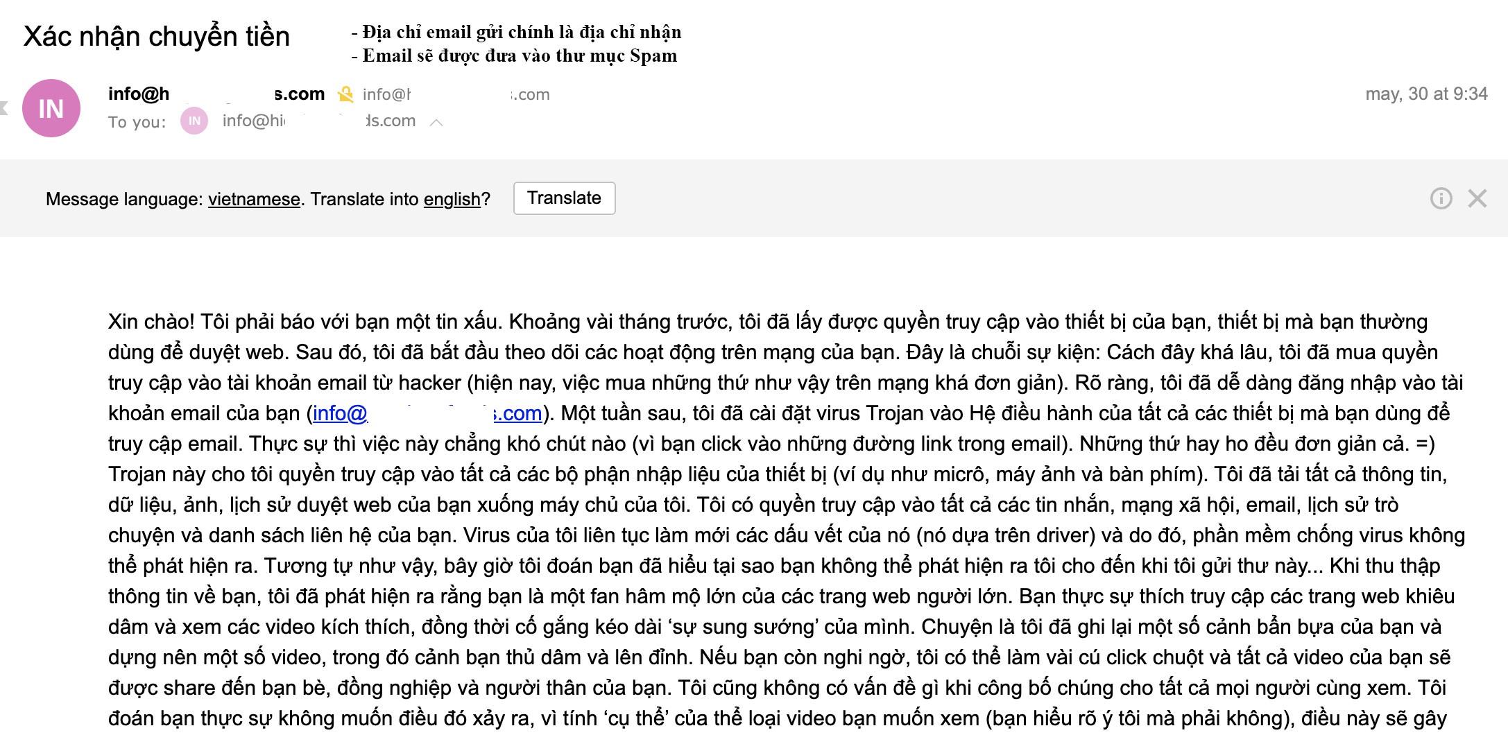 Tong tien qua email anh 1