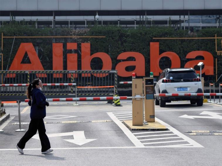 Alibaba cuoc khung hoang sinh ton anh 2