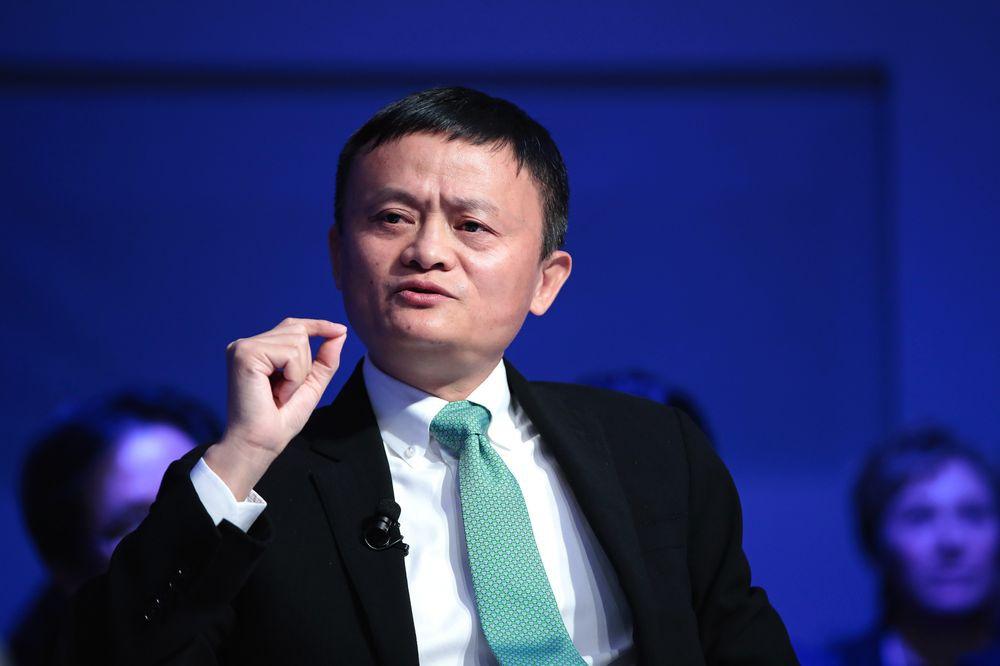 Phat Alibaba la mot don canh cao anh 2