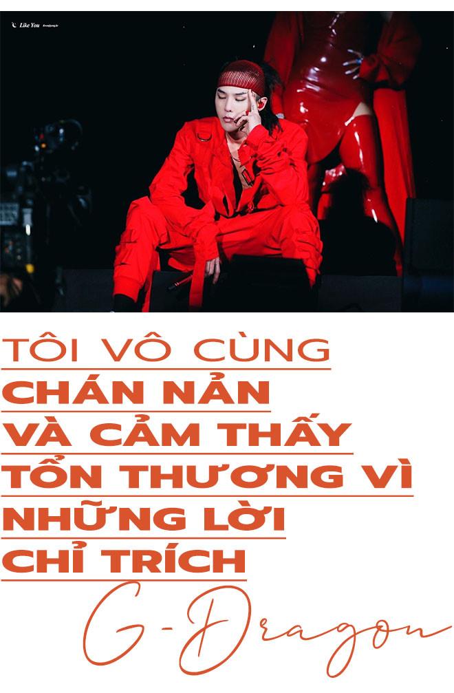 Vi sao nganh cong nghiep giai tri Han Quoc dang so bac nhat the gioi? hinh anh 10