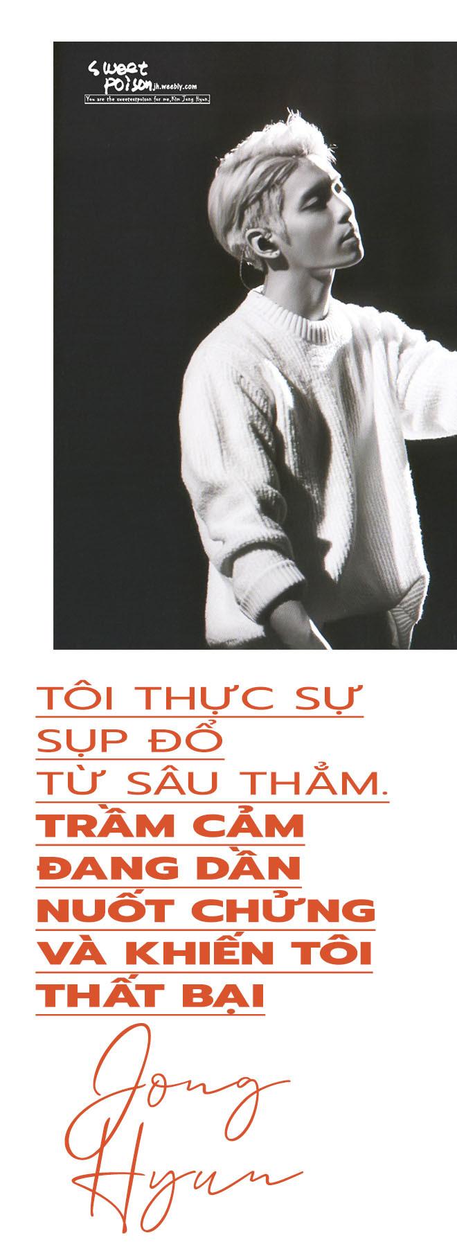Vi sao nganh cong nghiep giai tri Han Quoc dang so bac nhat the gioi? hinh anh 12